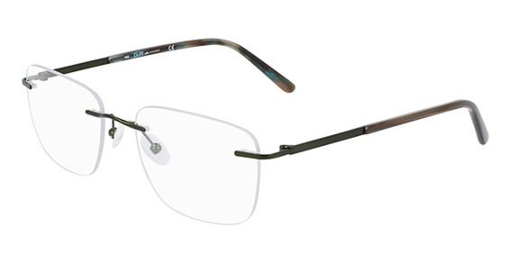 Airlock AIRLOCK PROSPER 202 Eyeglasses