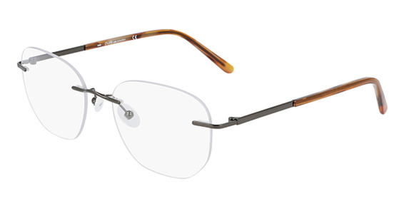 Airlock AIRLOCK PROSPER 203 Eyeglasses