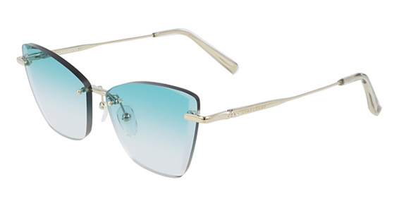 Longchamp LO141S Sunglasses