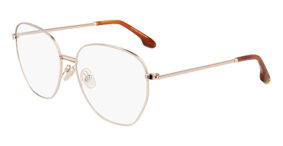 Victoria Beckham VB2117 Eyeglasses