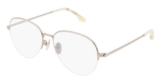 Victoria Beckham VB2501A Eyeglasses