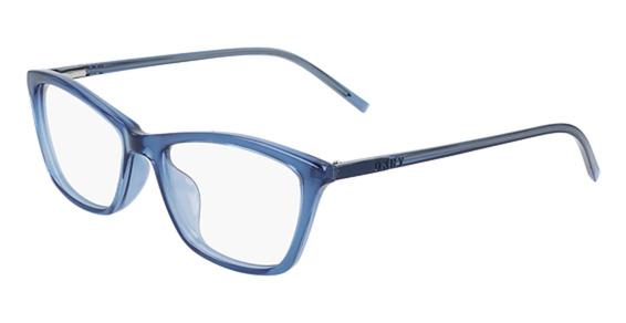 DKNY DK5036 Eyeglasses