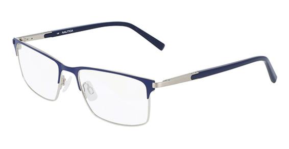 Nautica N7316 Eyeglasses