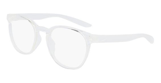 Nike NIKE 7301 Eyeglasses