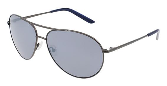 Nike NIKE CHANCE EV1217 Sunglasses