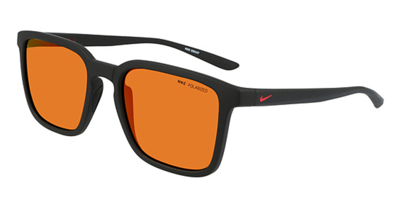 Nike NIKE CIRCUIT P CW4658 Sunglasses