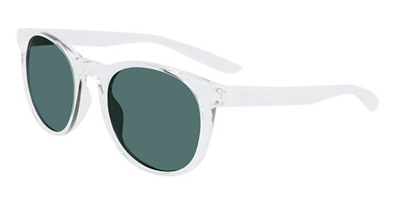 Nike NIKE HORIZON ASCENT DJ9920 Sunglasses