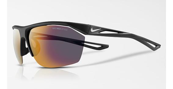 Nike NIKE TAILWIND 20 M CW7464 Sunglasses