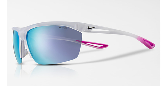 Nike NIKE TAILWIND S 20 M CW7485 Sunglasses