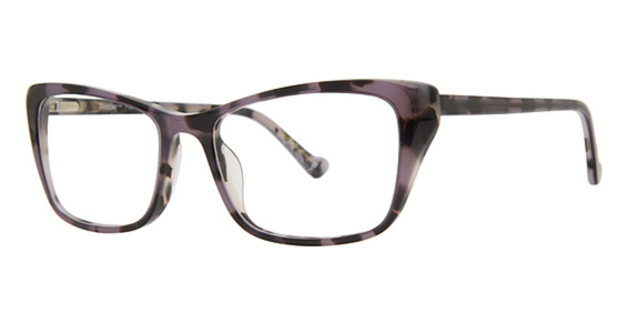 House Collection Pippa Eyeglasses