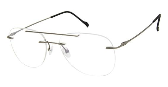 Stepper 84851 Eyeglasses