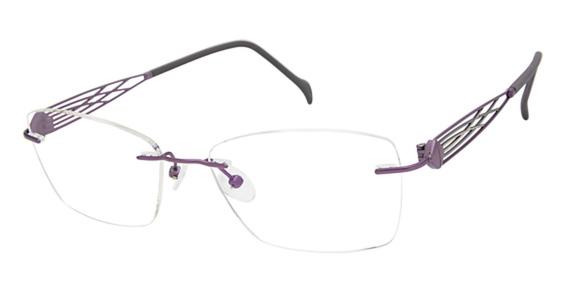 Stepper 97019 Eyeglasses