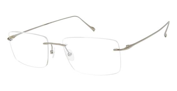Stepper 84769 Eyeglasses