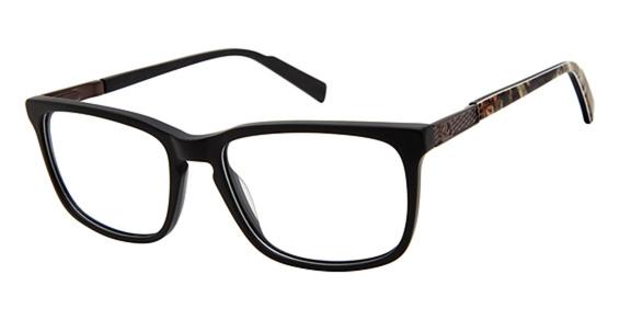 Real Tree R734 Eyeglasses