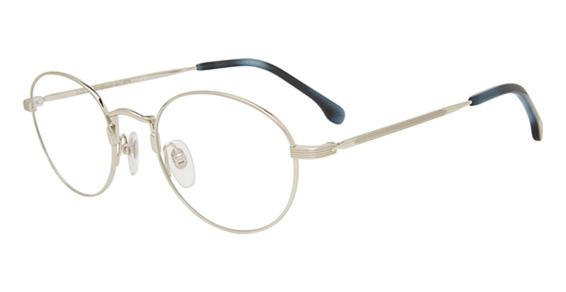 Lozza VL2309 Eyeglasses