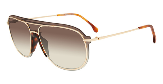 Lozza SL2338M Sunglasses