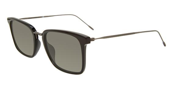 Lozza SL4180 Sunglasses