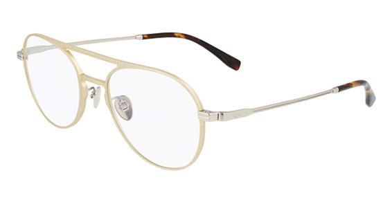 Lacoste L2274E Eyeglasses