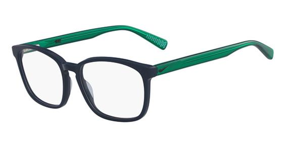 Nike NIKE 5016BL Sunglasses