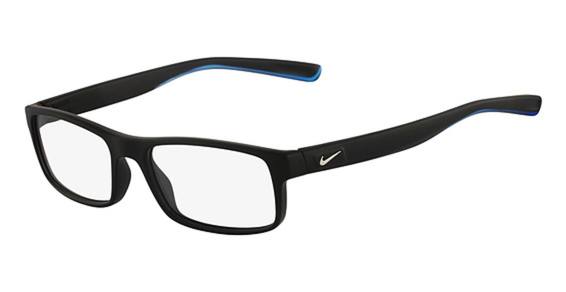 Nike NIKE 7090BL Sunglasses