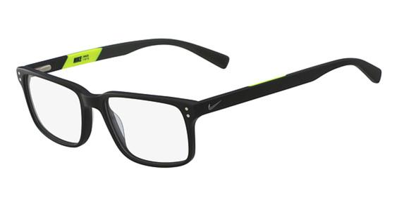 Nike NIKE 7240BL Sunglasses
