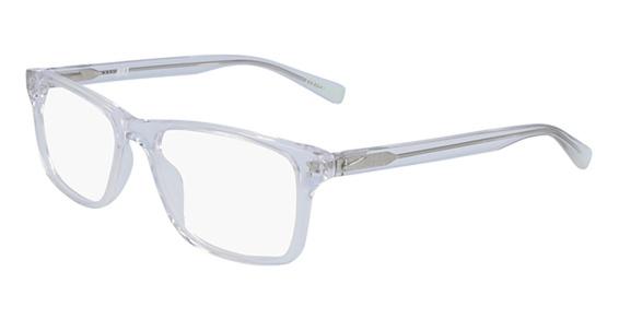 Nike NIKE 7246BL Sunglasses