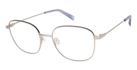 Esprit ET 33439 Eyeglasses