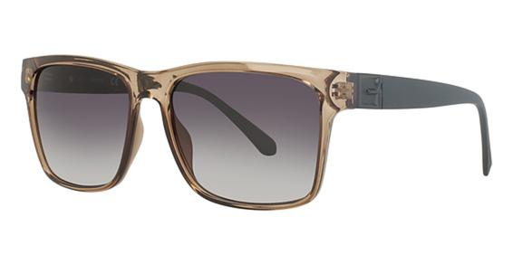 Guess GU00004 Sunglasses