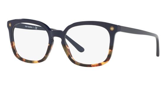 Tory Burch TY2094 Eyeglasses