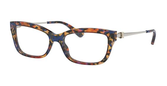 Tory Burch TY2099 Eyeglasses