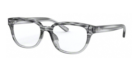 Tory Burch TY2104U Eyeglasses