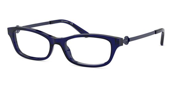 Tory Burch TY2106 Eyeglasses
