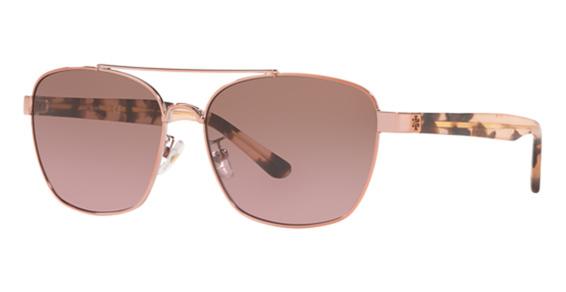 Tory Burch TY6069 Sunglasses