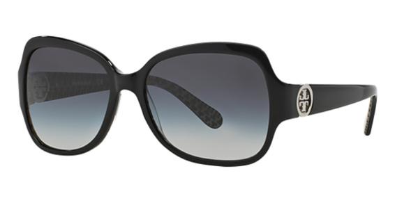 Tory Burch TY7059 Sunglasses