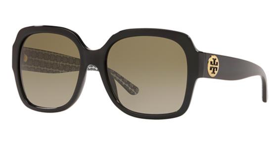 Tory Burch TY7140 Sunglasses
