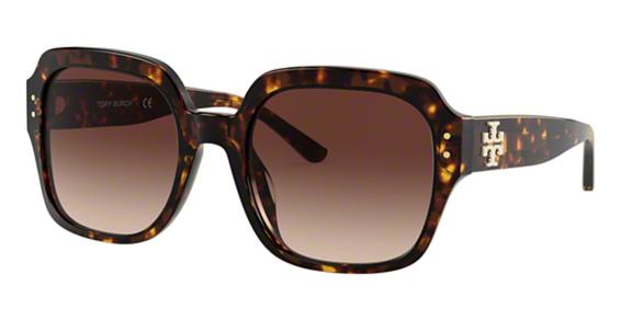 Tory Burch TY7143U Sunglasses