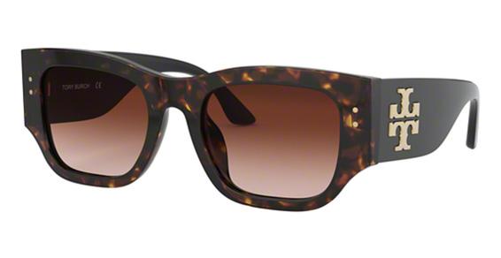 Tory Burch TY7145U Sunglasses