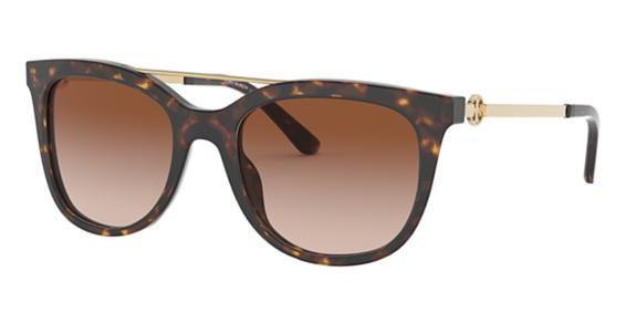 Tory Burch TY7147 Sunglasses