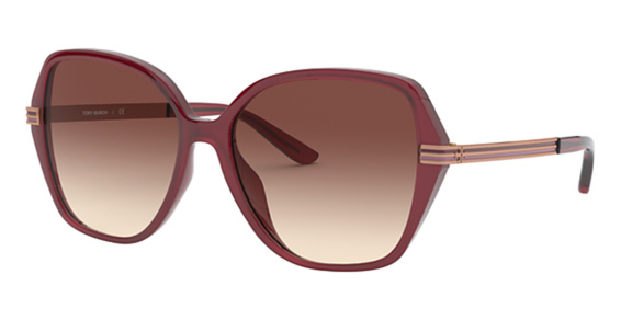Tory Burch TY9059U Sunglasses