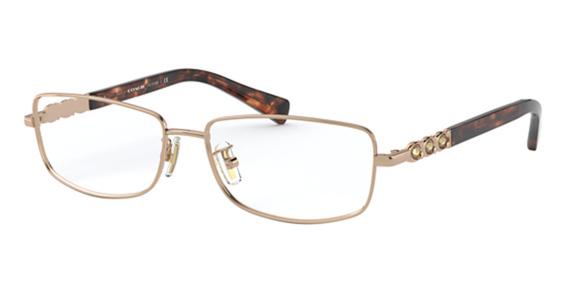 Coach HC5110B Eyeglasses