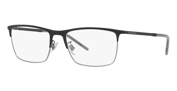 Dolce & Gabbana DG1309 Eyeglasses