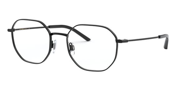 Dolce & Gabbana DG1325 Eyeglasses