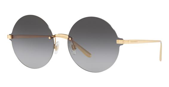 Dolce & Gabbana DG2228 Sunglasses