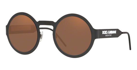 Dolce & Gabbana DG2234 Sunglasses