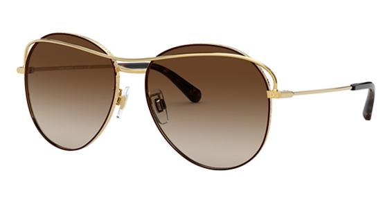Dolce & Gabbana DG2261 Sunglasses
