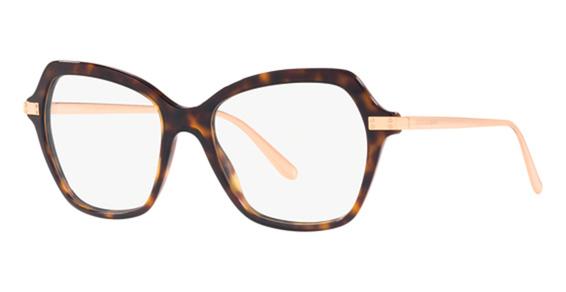Dolce & Gabbana DG3311 Eyeglasses