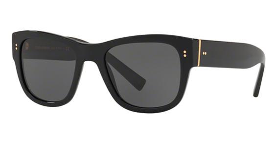 Dolce & Gabbana DG4338F Sunglasses