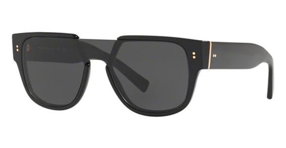 Dolce & Gabbana DG4356F Sunglasses