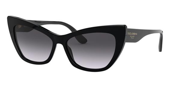 Dolce & Gabbana DG4370F Sunglasses
