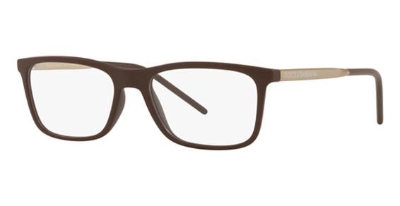 Dolce & Gabbana DG5044 Eyeglasses